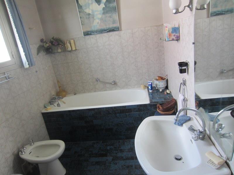 Vente maison / villa Mauleon licharre 86000€ - Photo 7