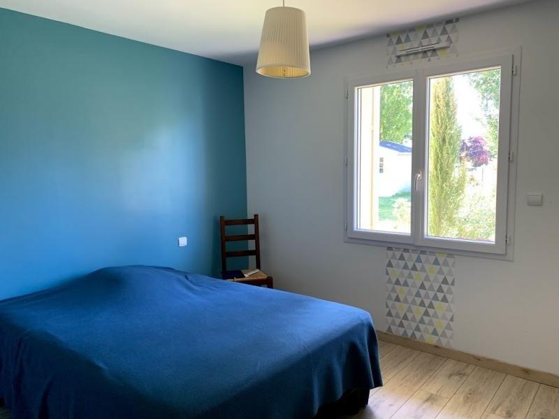 Produit d'investissement maison / villa Mignaloux beauvoir 349800€ - Photo 7