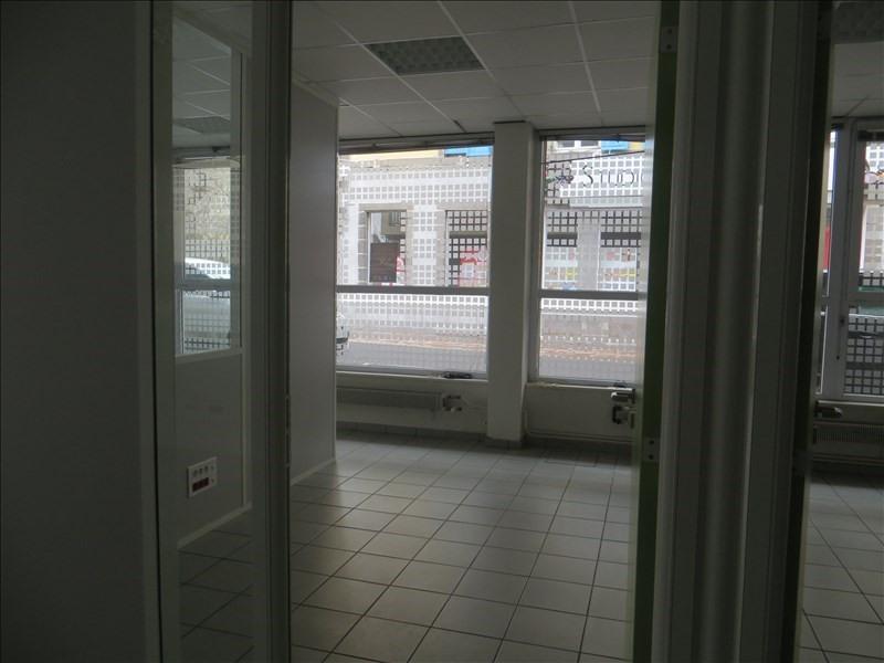 Location local commercial Cournon d auvergne 3092€ HC - Photo 4