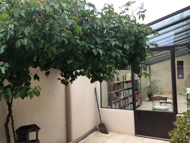 Vente de prestige maison / villa Lunel 315000€ - Photo 2