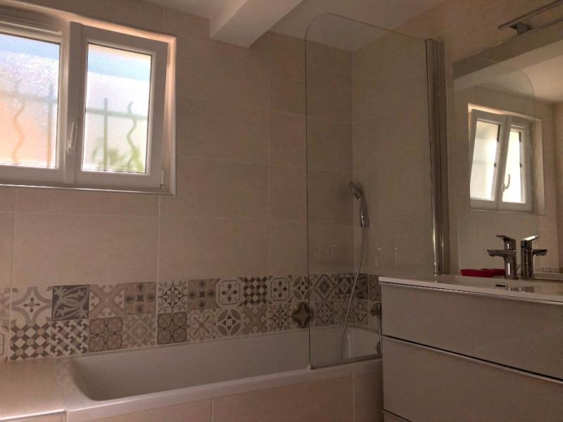 Vente maison / villa Nimes 325000€ - Photo 11