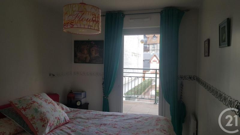 Vente appartement Deauville 334000€ - Photo 5
