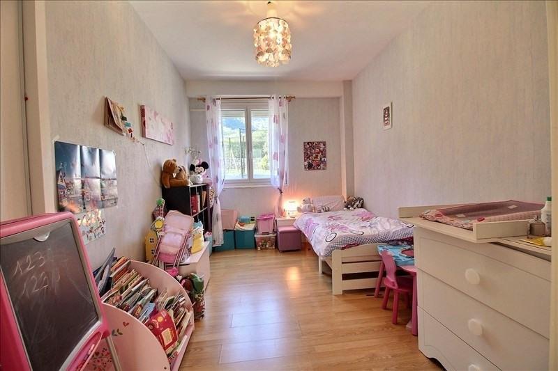 Vente maison / villa Arudy 220000€ - Photo 3