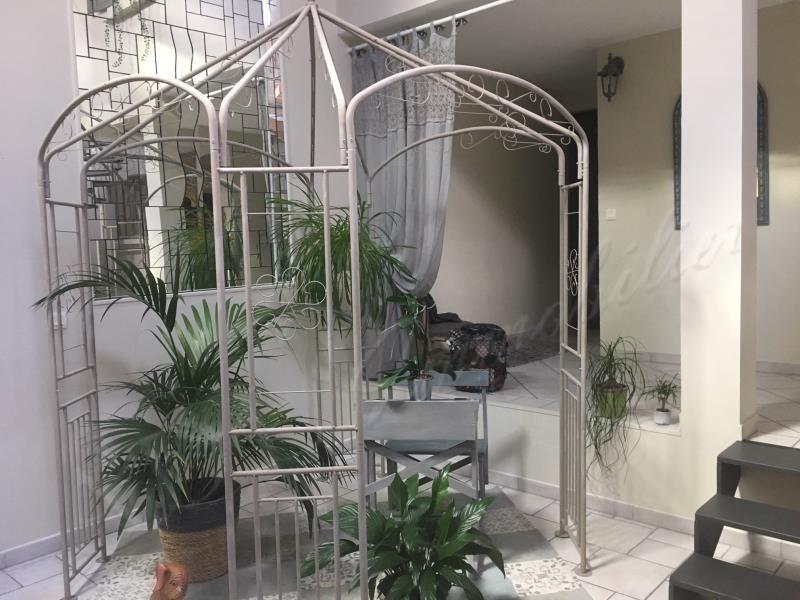Vente loft/atelier/surface Luzarches 530000€ - Photo 9