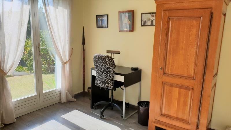 Vente maison / villa Maule 350000€ - Photo 6