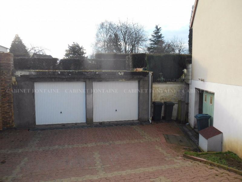 Venta  casa Grandvilliers 219000€ - Fotografía 8