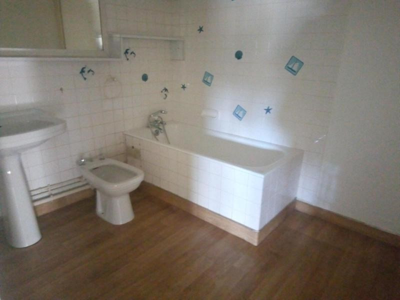 Location appartement Vichy 680€ CC - Photo 7