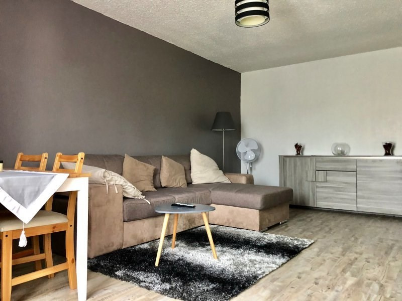 Vente appartement Chantilly 205000€ - Photo 3