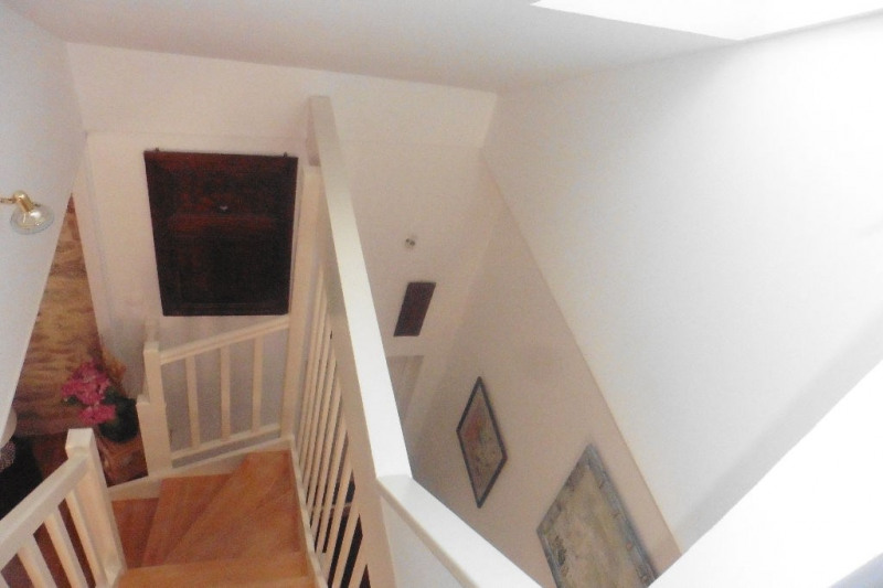 Sale apartment Quimper 199 500€ - Picture 11