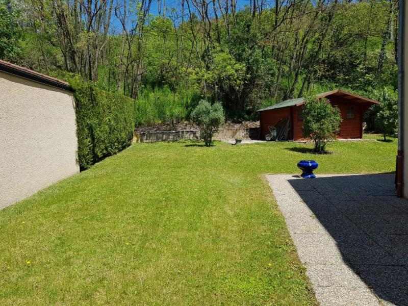 Sale house / villa Plombieres les dijon 245000€ - Picture 2