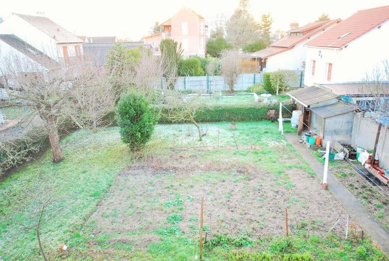 Verkauf haus Argenteuil 324000€ - Fotografie 4