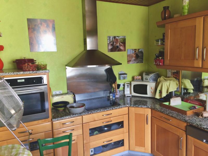 Vente maison / villa Villejuif 446000€ - Photo 4