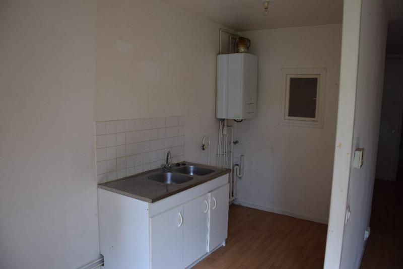 Vente appartement Villeneuve d'ascq 87000€ - Photo 4