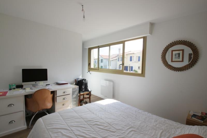 Sale apartment Royan 320250€ - Picture 7