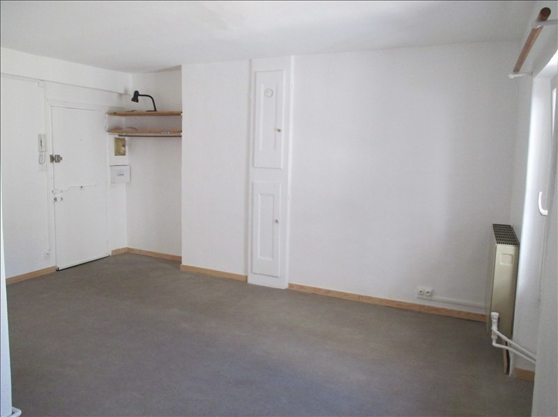 Location appartement Valence 348€ CC - Photo 1