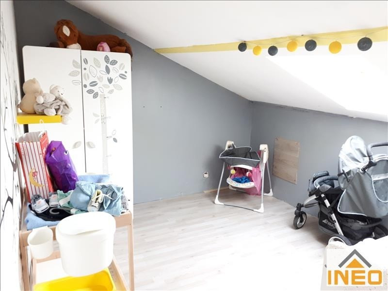 Vente maison / villa Iffendic 86400€ - Photo 6