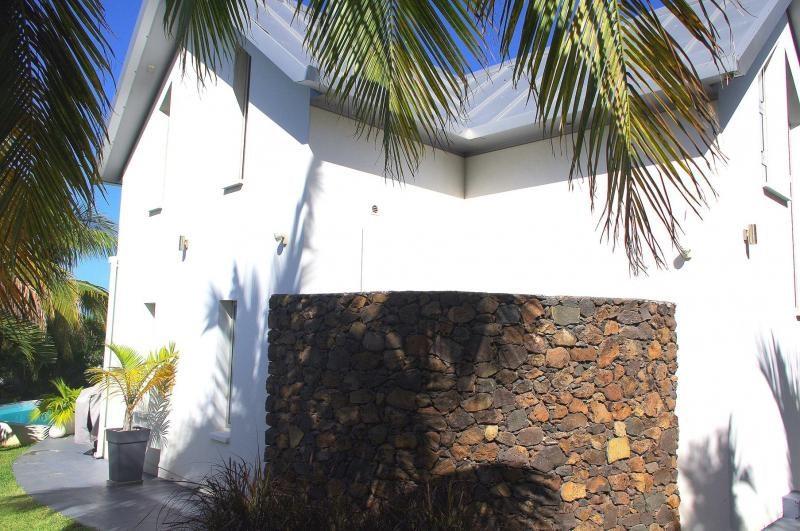 Deluxe sale house / villa Saint paul 809800€ - Picture 6
