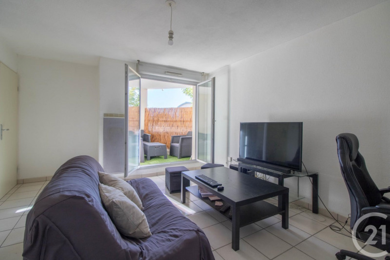 Vente appartement Tournefeuille 93 500€ - Photo 3