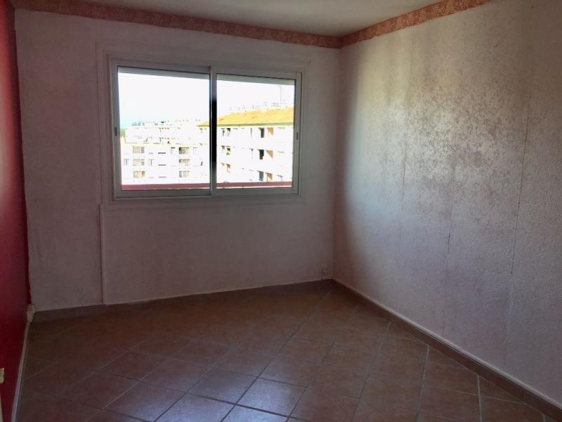 Rental apartment Salon de provence 575€ CC - Picture 8
