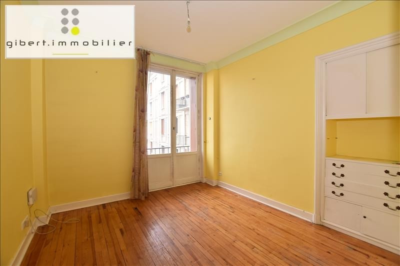 Sale apartment Le puy en velay 159 900€ - Picture 6