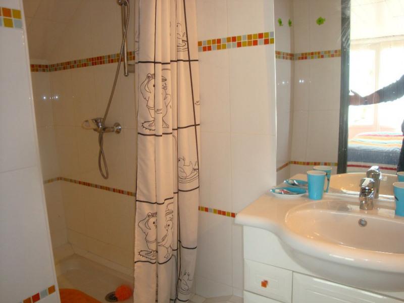 Sale house / villa Bajamont 235000€ - Picture 14