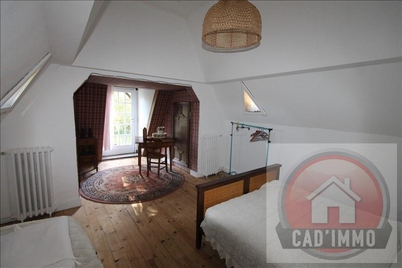Vente maison / villa Queyssac 287000€ - Photo 5