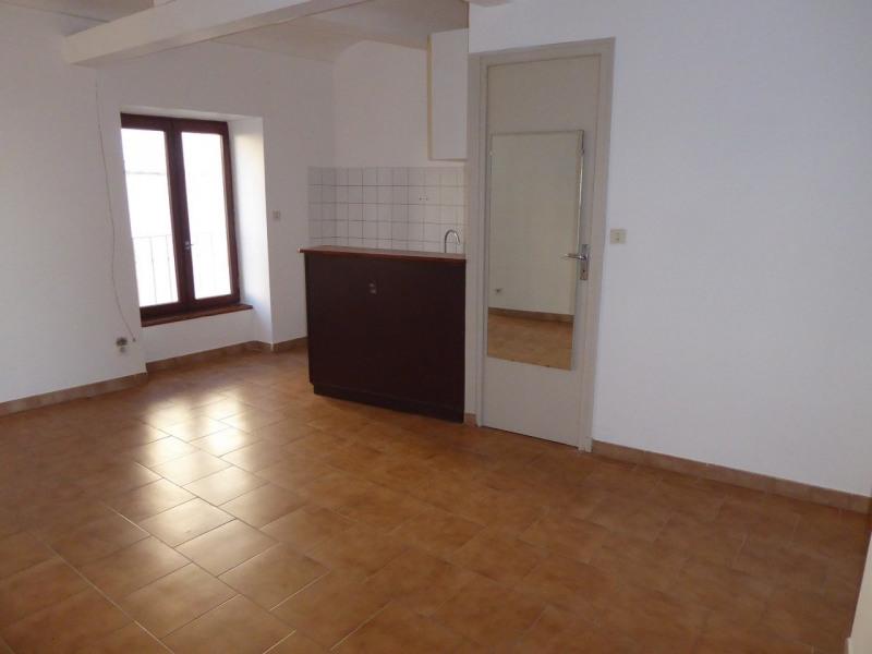 Location appartement Aubenas 430€ CC - Photo 4
