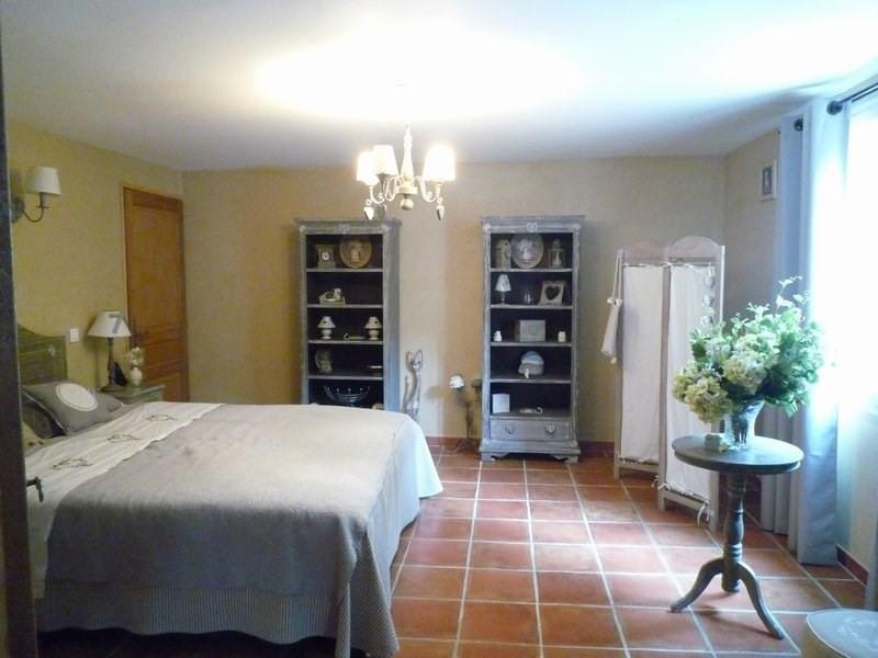 Sale house / villa Orange 252000€ - Picture 10