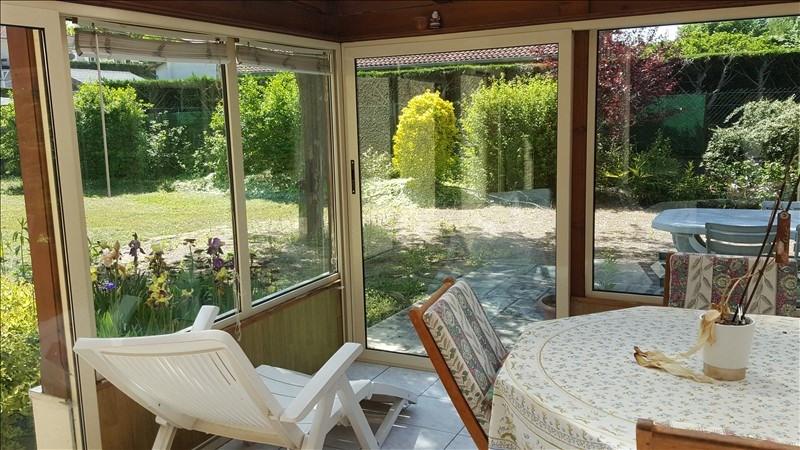 Sale house / villa Vienne 269000€ - Picture 2