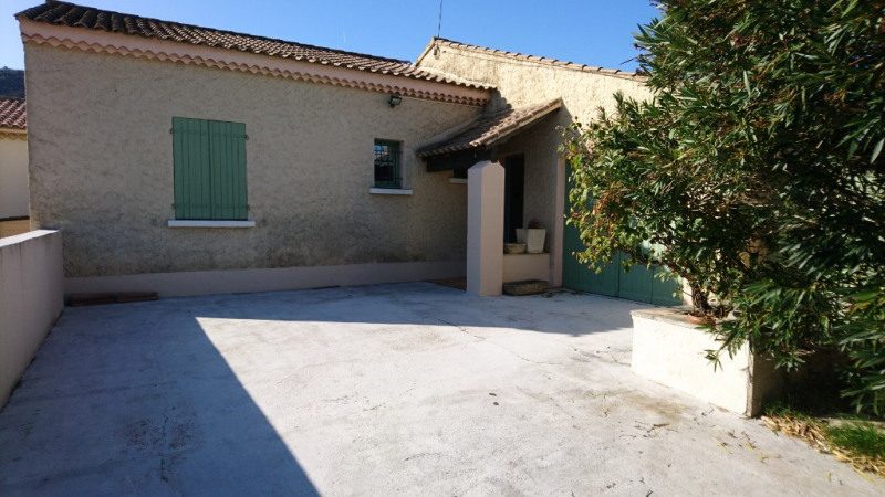 Vente maison / villa Robion 297 000€ - Photo 5