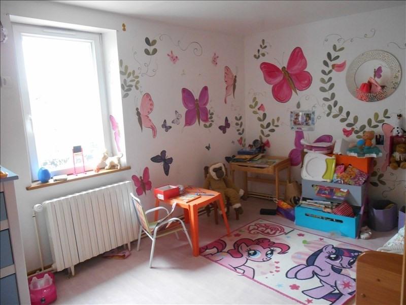 Sale house / villa Sammeron 220000€ - Picture 6