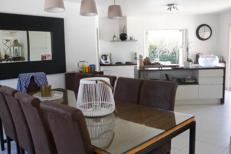 Vente de prestige maison / villa Grimaud 1090000€ - Photo 13