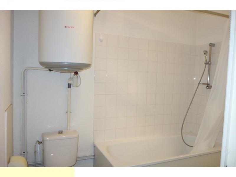 Vente appartement Saint-etienne 40000€ - Photo 6