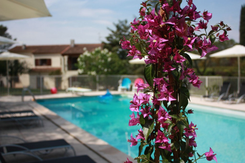 Deluxe sale house / villa Mouans sartoux 1220000€ - Picture 5