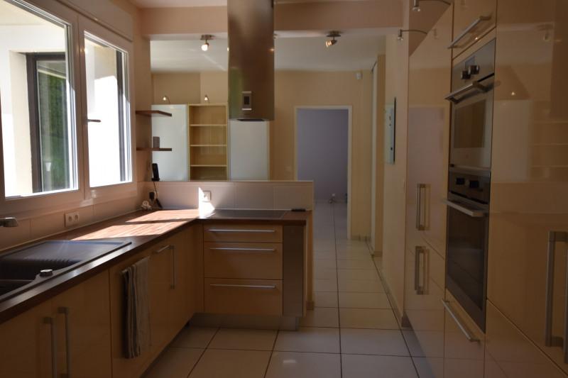 Vente de prestige maison / villa St nom la breteche 1235000€ - Photo 13