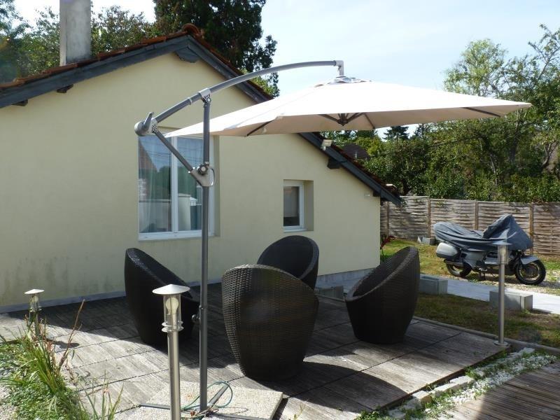 Sale house / villa Couilly pont aux dames 202500€ - Picture 3