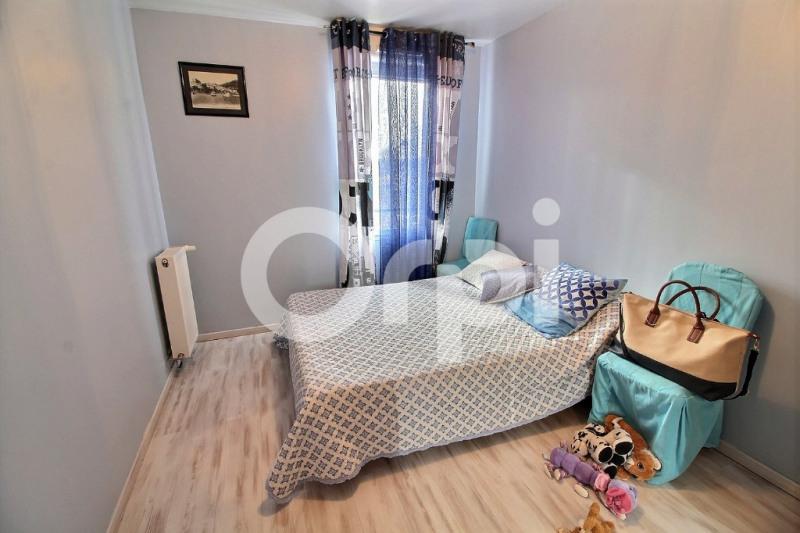 Sale apartment Meaux 175000€ - Picture 4