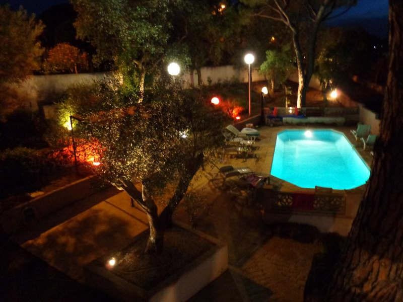 Investment property building Sainte-maxime 950000€ - Picture 3