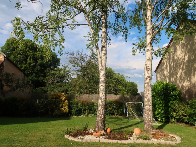 Vente maison / villa Malain 274 000€ - Photo 6
