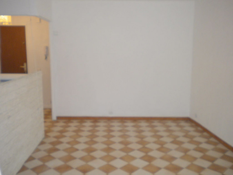 Vente appartement Nice 118 000€ - Photo 3