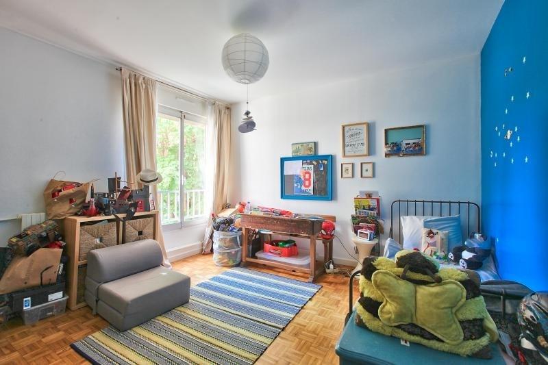 Location appartement Paris 19ème 2530€ CC - Photo 6