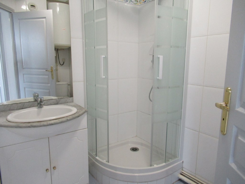 Rental apartment Stella 435€ CC - Picture 3