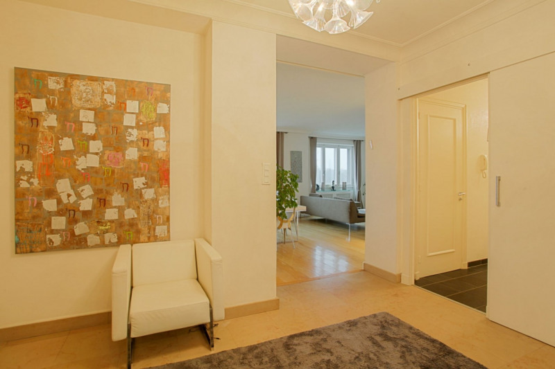 Vente de prestige appartement Caluire-et-cuire 399 000€ - Photo 6