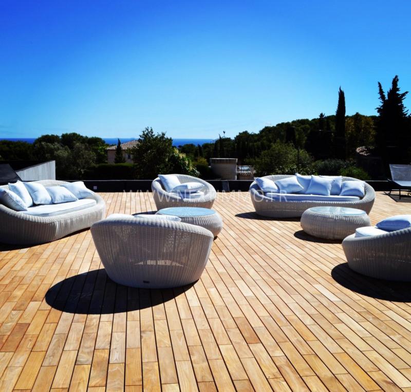 Locação para as férias casa Antibes  - Fotografia 19