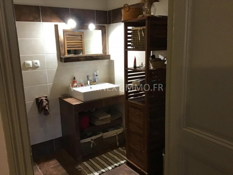 Verkauf wohnung Saint-martin-vésubie 130000€ - Fotografie 10