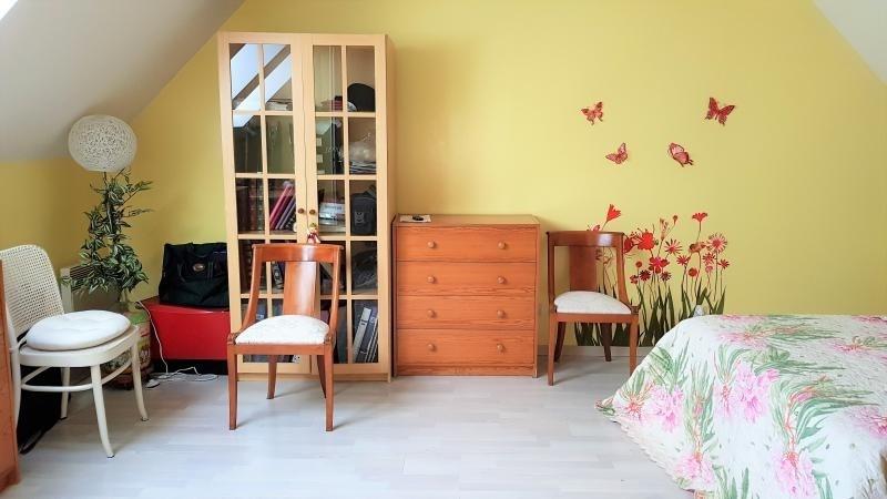 Sale house / villa Noiseau 410000€ - Picture 7