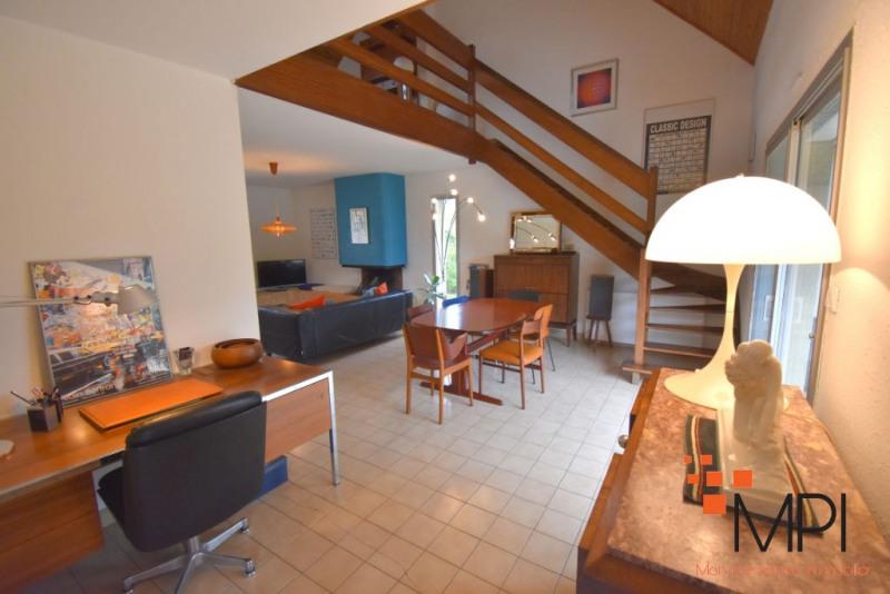 Sale house / villa L hermitage 250800€ - Picture 3