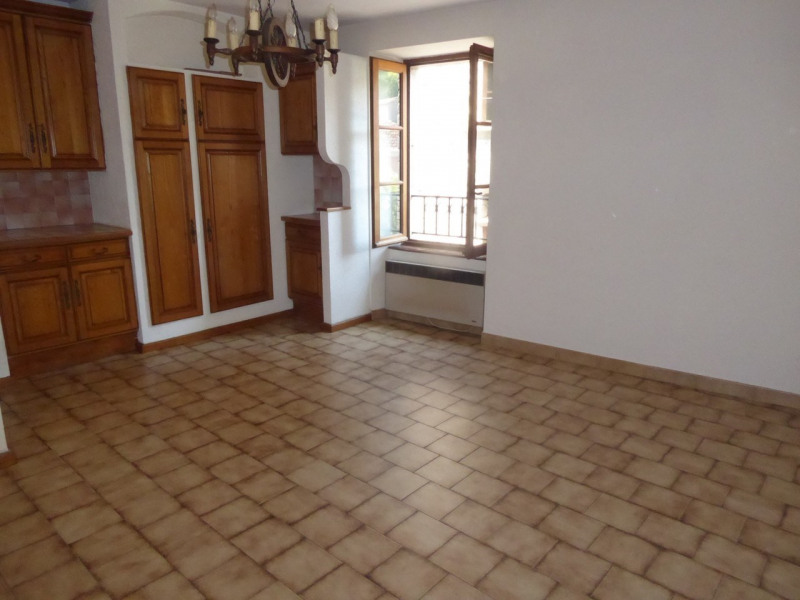 Location appartement Largentière 371€ CC - Photo 2