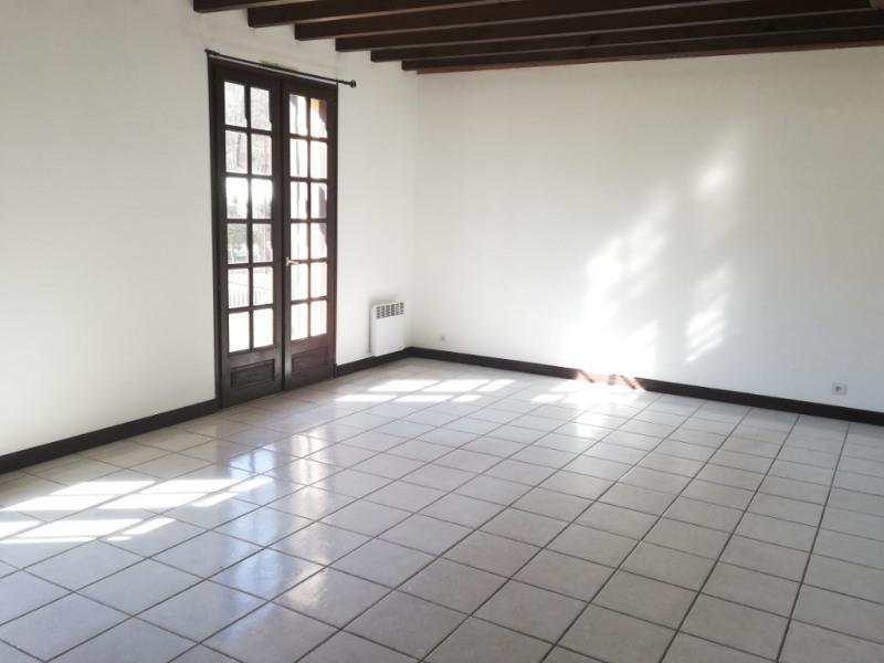 Vente maison / villa Grenade sur l adour 160000€ - Photo 10