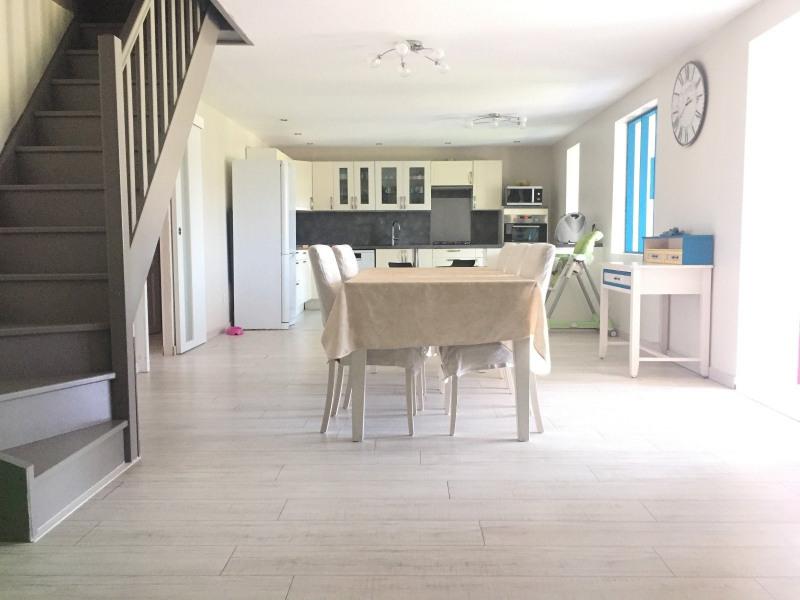 Sale house / villa La bassee 218900€ - Picture 3